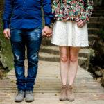 Dalších 5 mýtů o manželství