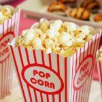 Na co jít vlednu do kina