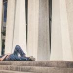 7 způsobů, jak předcházet syndromu vyhoření
