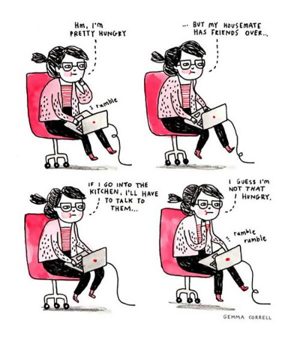 funny-introvert-comics-6-574409e2425e0__700