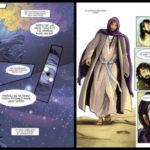 Recenze: Hero Bible