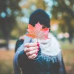 9 způsobů, jak si užít podzim