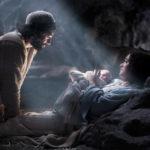 10 vánočních filmových tipů