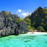 Co nás naučila návštěva z Filipín