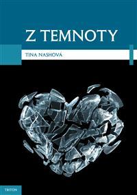 z_temnoty_thumb