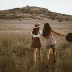8 mýtů o přátelství