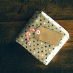 Jsou dárky skutečně výrazem materialismu?