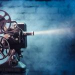 11 filmů, na které jsem zvědavá v roce 2017