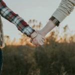 Nejlepší rada do manželství