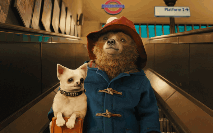paddington-2-is-rumored-to-be-released-on-november-2017