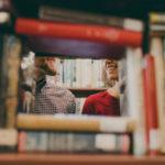 5 knih o manželství, které stojí za přečtení
