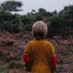 Jak vychovávat introverta