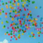 20 věcí, které mne naplňují štěstím