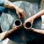 9 nejčastějších mýtů oodpuštění