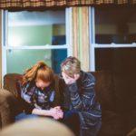 Jak pomoci při depresi blízkému člověku