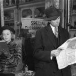 5 starých vánočních filmů, které nejspíš neznáte