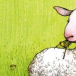 Jak šla ovečka Barborka do světa