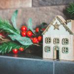 Jak si užít Advent