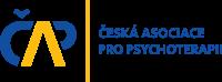 ceska asociace pro psychoterapii